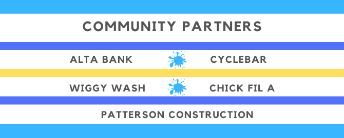 Splash Community Partners
