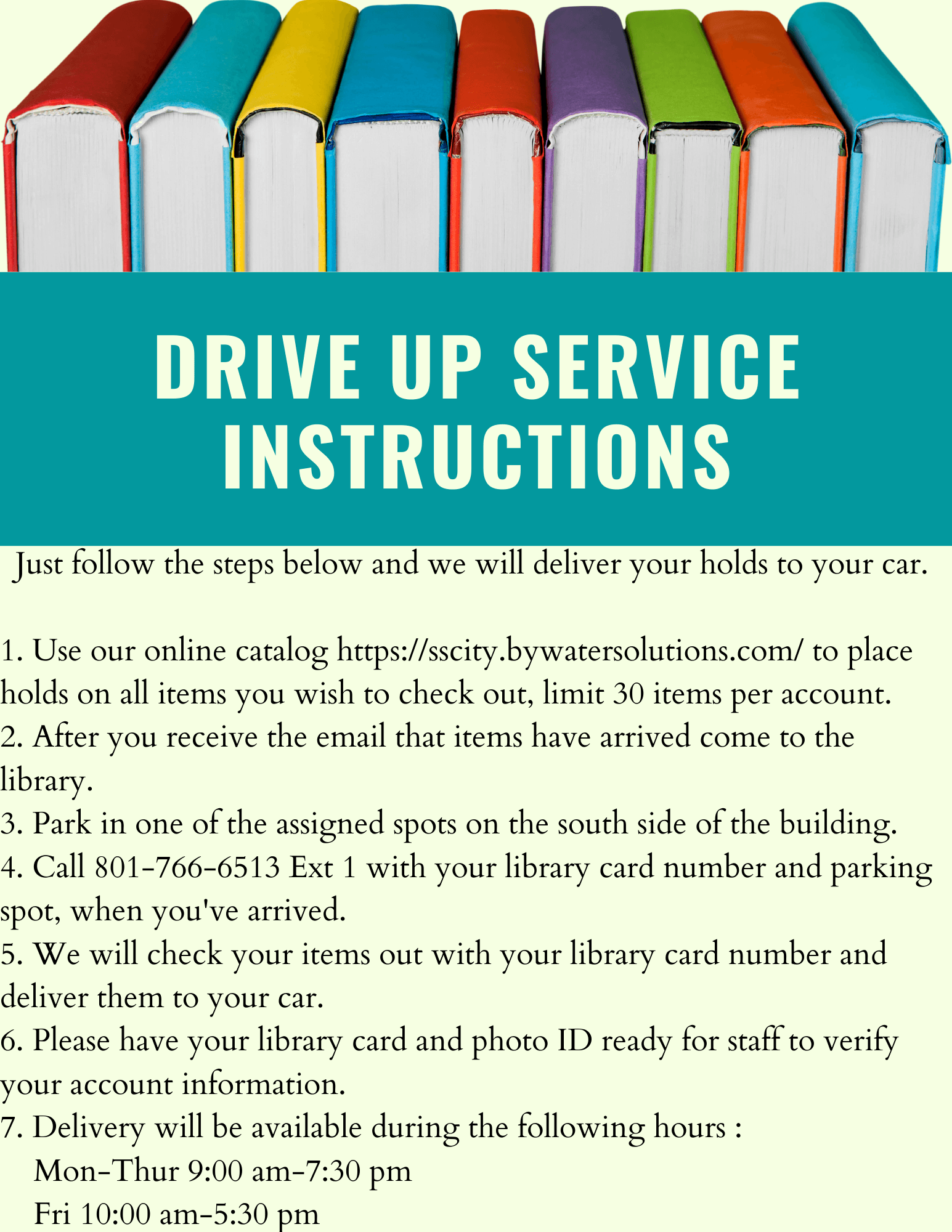 drive up service (1)