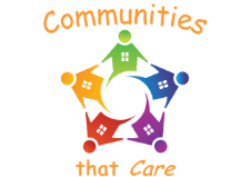 Communities That Care