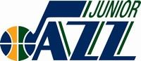 Jr. Jazz Logo