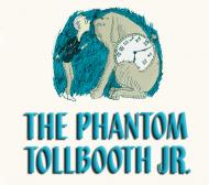 Phantom Tollbooth Jr advertisement