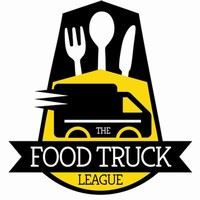 The Food Truck League Logo