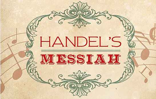 Handels Messiah